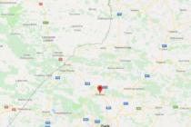 Відкрито український офіс компанії