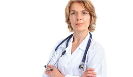 Медсестра в Германию (признание диплома)