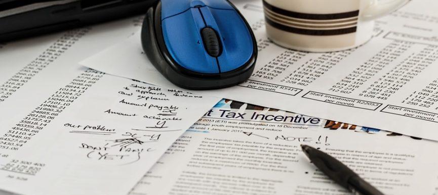РІТ-11 -декларація про доходи в Польщі