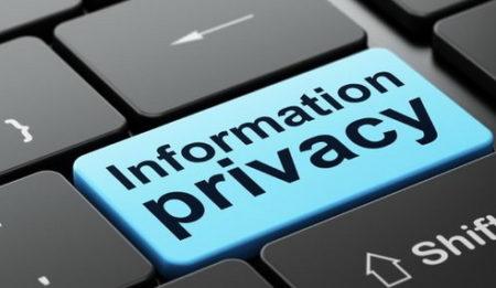 Einwilligungserklärung zur Speicherung von Bewerberdaten